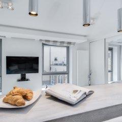 Апартаменты Elite Apartments Old Town Prestige в номере