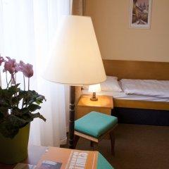 EA Hotel Jasmín удобства в номере