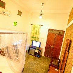 Отель Villa AmiLisa Шри-Ланка, Галле - отзывы, цены и фото номеров - забронировать отель Villa AmiLisa онлайн фото 2