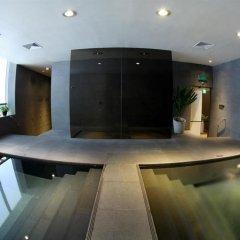 Отель Pan Pacific Serviced Suites Orchard, Singapore Сингапур, Сингапур - отзывы, цены и фото номеров - забронировать отель Pan Pacific Serviced Suites Orchard, Singapore онлайн сауна