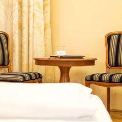 Отель SHS Hotel Papageno Австрия, Вена - 8 отзывов об отеле, цены и фото номеров - забронировать отель SHS Hotel Papageno онлайн удобства в номере фото 2