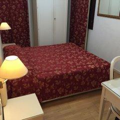 Отель Albergo ai Tolentini Италия, Венеция - отзывы, цены и фото номеров - забронировать отель Albergo ai Tolentini онлайн комната для гостей