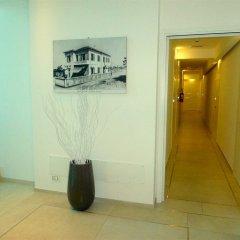 Baldinini Hotel сауна