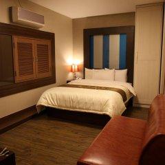 Отель Hill house Hotel Южная Корея, Сеул - отзывы, цены и фото номеров - забронировать отель Hill house Hotel онлайн детские мероприятия