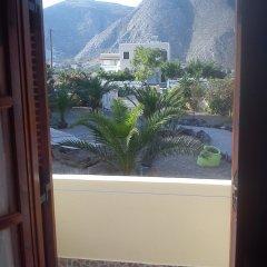 Отель Marina's Studios Греция, Остров Санторини - отзывы, цены и фото номеров - забронировать отель Marina's Studios онлайн фото 22