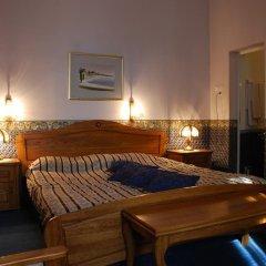 Отель Restaurant Odeon Болгария, Пловдив - отзывы, цены и фото номеров - забронировать отель Restaurant Odeon онлайн комната для гостей