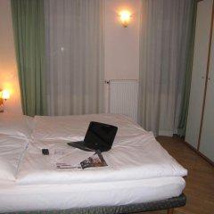 Отель Residence Select & Apartments Чехия, Прага - отзывы, цены и фото номеров - забронировать отель Residence Select & Apartments онлайн детские мероприятия