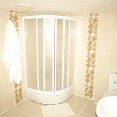 Ortakoy Home Suites Турция, Стамбул - отзывы, цены и фото номеров - забронировать отель Ortakoy Home Suites онлайн ванная