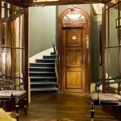 Le Dokhan's, a Tribute Portfolio Hotel, Paris спа фото 5