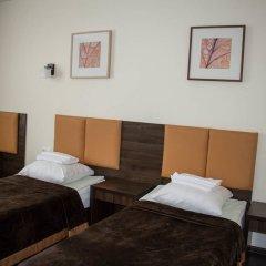 Гостиница Ямской в Яме 7 отзывов об отеле, цены и фото номеров - забронировать гостиницу Ямской онлайн Ям детские мероприятия фото 2