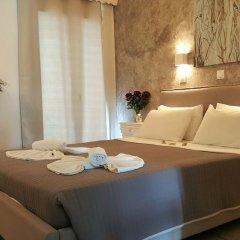 Отель Villa Pavlina Греция, Остров Санторини - отзывы, цены и фото номеров - забронировать отель Villa Pavlina онлайн в номере