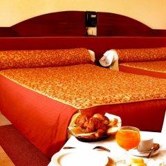 Отель Le Zat Марокко, Уарзазат - 1 отзыв об отеле, цены и фото номеров - забронировать отель Le Zat онлайн в номере