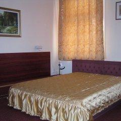 Отель Eitan's Guesthouse удобства в номере