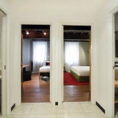 Отель The Telegraph Suites ванная фото 2
