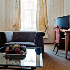 Отель Artis Литва, Вильнюс - 7 отзывов об отеле, цены и фото номеров - забронировать отель Artis онлайн в номере фото 2
