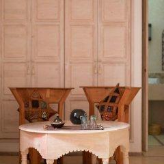 Отель Riad Alegria Марокко, Марракеш - отзывы, цены и фото номеров - забронировать отель Riad Alegria онлайн в номере фото 2