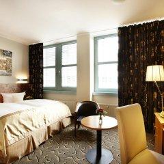 Best Western Hotel Kiel комната для гостей фото 3