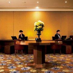Отель Royal Park Hotel Япония, Токио - отзывы, цены и фото номеров - забронировать отель Royal Park Hotel онлайн помещение для мероприятий