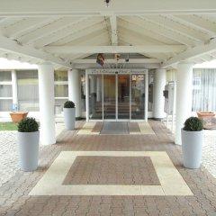 Отель Sorell Hotel Sonnental Швейцария, Дюбендорф - 1 отзыв об отеле, цены и фото номеров - забронировать отель Sorell Hotel Sonnental онлайн