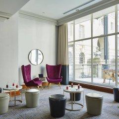 Отель London Marriott Hotel County Hall Великобритания, Лондон - 1 отзыв об отеле, цены и фото номеров - забронировать отель London Marriott Hotel County Hall онлайн детские мероприятия фото 2