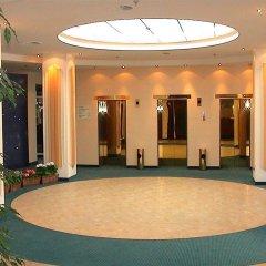 Отель Carat Golf & Sporthotel