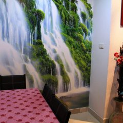 Апартаменты Wongamat Privacy By Good Luck Apartments Паттайя помещение для мероприятий