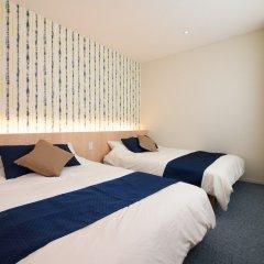 Отель Casa Тосу комната для гостей фото 2