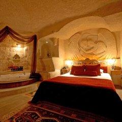 Miras Hotel - Special Class Турция, Гёреме - отзывы, цены и фото номеров - забронировать отель Miras Hotel - Special Class онлайн комната для гостей фото 2