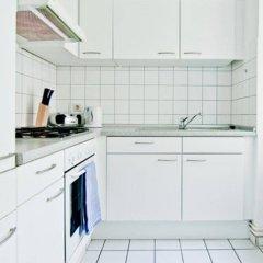 Апартаменты PrenzlBed Apartments в номере фото 2