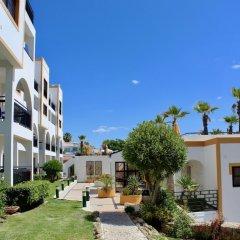 Отель Alfagar Cerro Malpique фото 4
