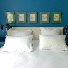 Отель Villa du Square фото 26