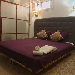 Отель 55 Senglea комната для гостей