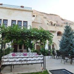 Alfina Cave Hotel-Special Category Турция, Ургуп - отзывы, цены и фото номеров - забронировать отель Alfina Cave Hotel-Special Category онлайн