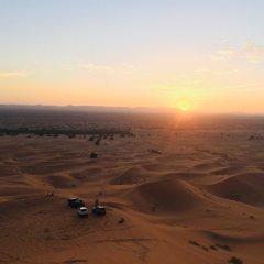 Отель Sahara Sabaku Tour Camp Марокко, Мерзуга - отзывы, цены и фото номеров - забронировать отель Sahara Sabaku Tour Camp онлайн фото 11