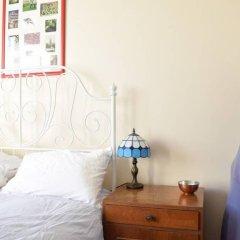 Отель 2 Bedroom Flat Next to Brockwell Park Великобритания, Лондон - отзывы, цены и фото номеров - забронировать отель 2 Bedroom Flat Next to Brockwell Park онлайн удобства в номере