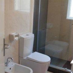 Отель Atalaia Residence Канико ванная фото 2