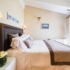 Отель Maestrale Италия, Риччоне - 2 отзыва об отеле, цены и фото номеров - забронировать отель Maestrale онлайн комната для гостей фото 4
