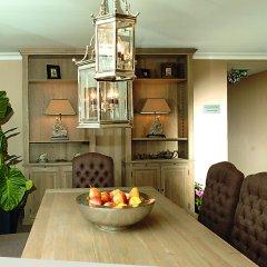 Hotel Business & More интерьер отеля фото 2