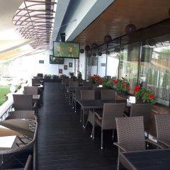 Гостиница Братислава питание фото 3