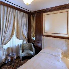 Отель Manzoni Италия, Милан - 11 отзывов об отеле, цены и фото номеров - забронировать отель Manzoni онлайн помещение для мероприятий