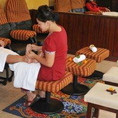 Отель Tibet International Непал, Катманду - отзывы, цены и фото номеров - забронировать отель Tibet International онлайн детские мероприятия
