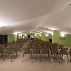 Hotel La Ninfea фото 2