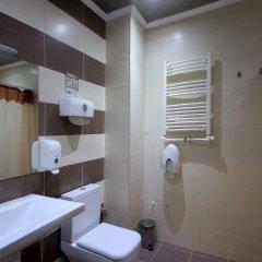 Kantar Hostel Ереван ванная фото 2