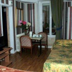 Hotel Aviatic интерьер отеля фото 3