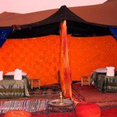 Отель Palmeras Y Dunas Марокко, Мерзуга - отзывы, цены и фото номеров - забронировать отель Palmeras Y Dunas онлайн