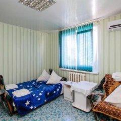 Гостиница Guest House Alla фото 2