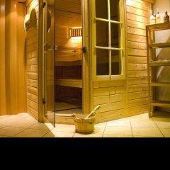 Отель Britzer Tor Германия, Берлин - отзывы, цены и фото номеров - забронировать отель Britzer Tor онлайн сауна