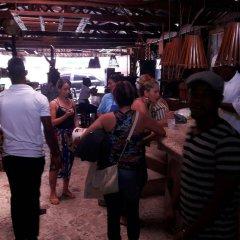 Отель Village on the Beach Доминикана, Бока Чика - отзывы, цены и фото номеров - забронировать отель Village on the Beach онлайн развлечения