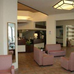 Hotel Esplanade Римини интерьер отеля фото 2