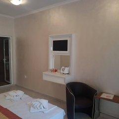 Отель Bahami Residence Болгария, Солнечный берег - 1 отзыв об отеле, цены и фото номеров - забронировать отель Bahami Residence онлайн удобства в номере
